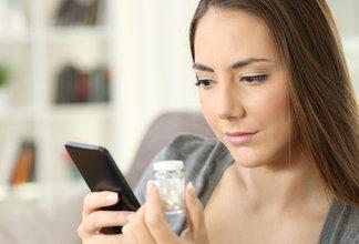 acquisto dei farmaci online